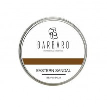 Бальзам для ухода за бородой Barbaro Eastern Sandal